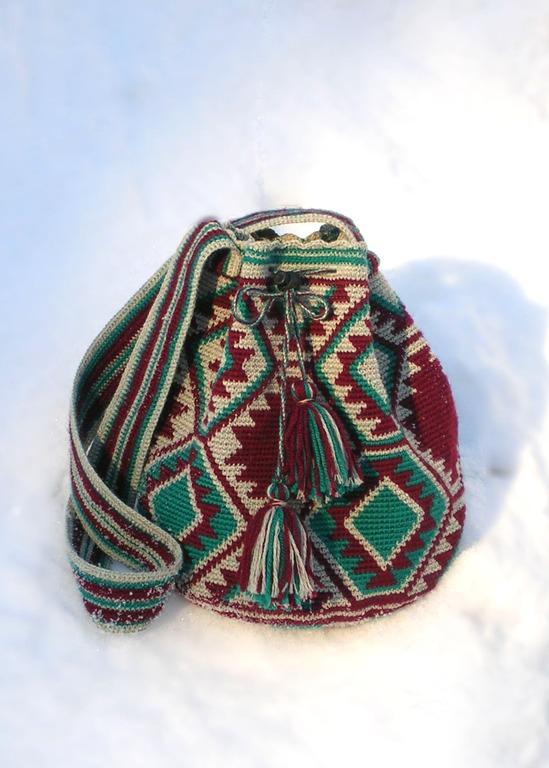 Пальто спицами  Вязание спицами крючком схемы вязания